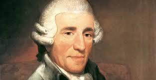 Franz Joseph Haydn (1732-1809): Concertos para Piano – Leif Ove Andsnes