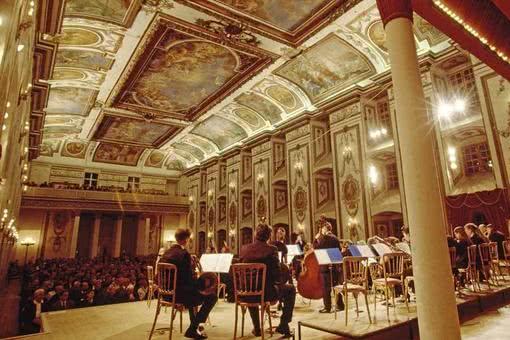 Franz Joseph Haydn (1732-1809): Sinfonias Completas 55-63, Adam Fischer