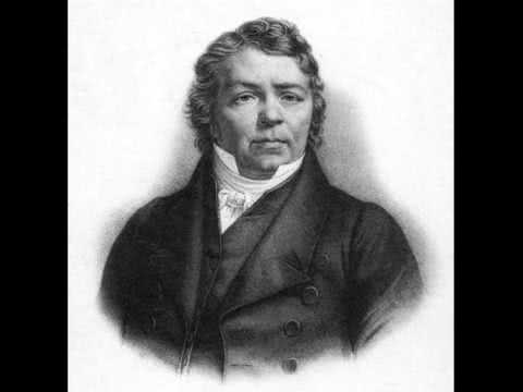 Johann Nepomuk Hummel (1778-1837): Concertos para Bandolim e Trompete / Das Zauberglöckchen / Freudenfest Overture