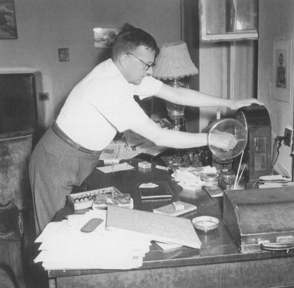 Dmitri Shostakovich (1906-1975): Integral das Sinfonias e mais — CD 3 de 12 (Sinfs 12 e 3, Ashkenazy)