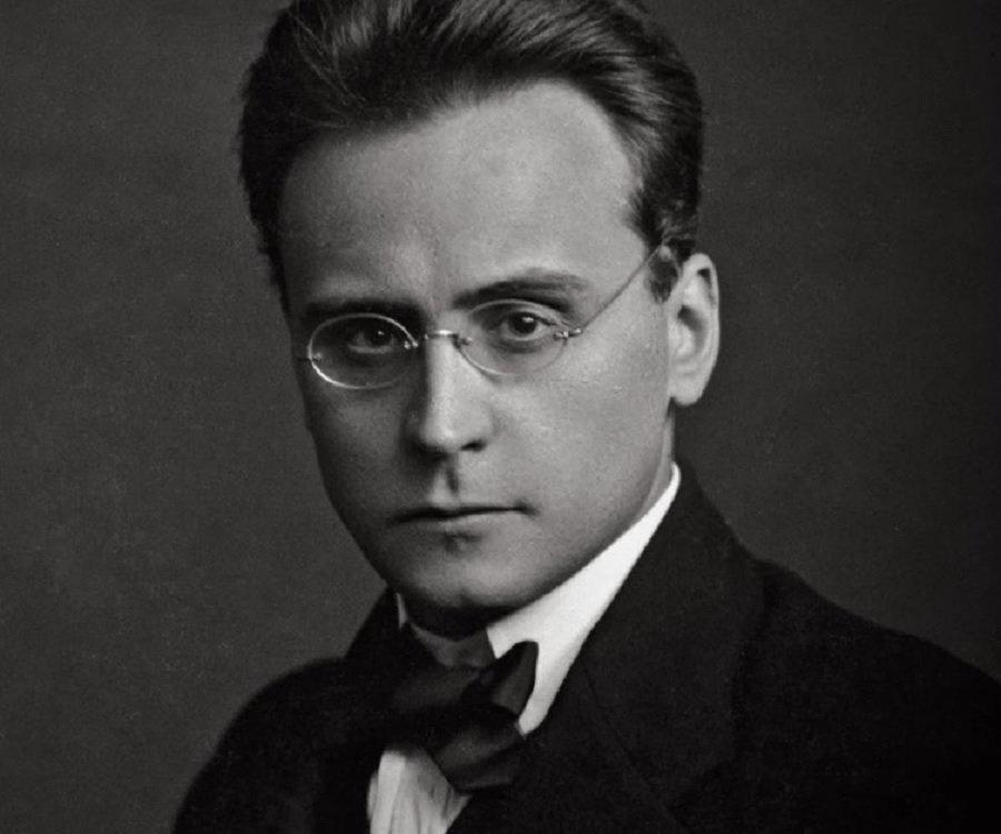 Anton Webern (1883-1945): Obra Completa – Disco 1/6