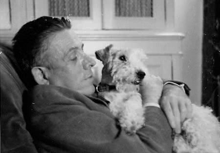 Francis Poulenc (1899-1963): Peças para Piano – Gen Tomuro