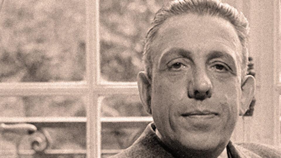 Poulenc (1899-1963): Música de Câmara – Ensemble Arabesques – Paul Rivinius