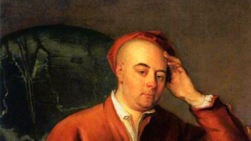 Handel (1685-1759) ∞ Concerti a due cori HWV 332 – 334 ∞ Freiburger Barockorchester ֍ Gottfried von der Goltz & Petra Müllejans