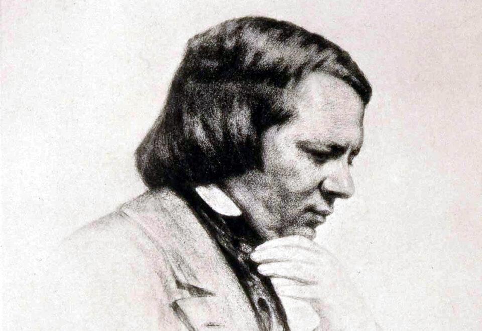 Robert Schumann (1810-1856): Sinfonias Nos. 1 e 4 – Gürzenich-Orchester Köln – François-Xavier Roth