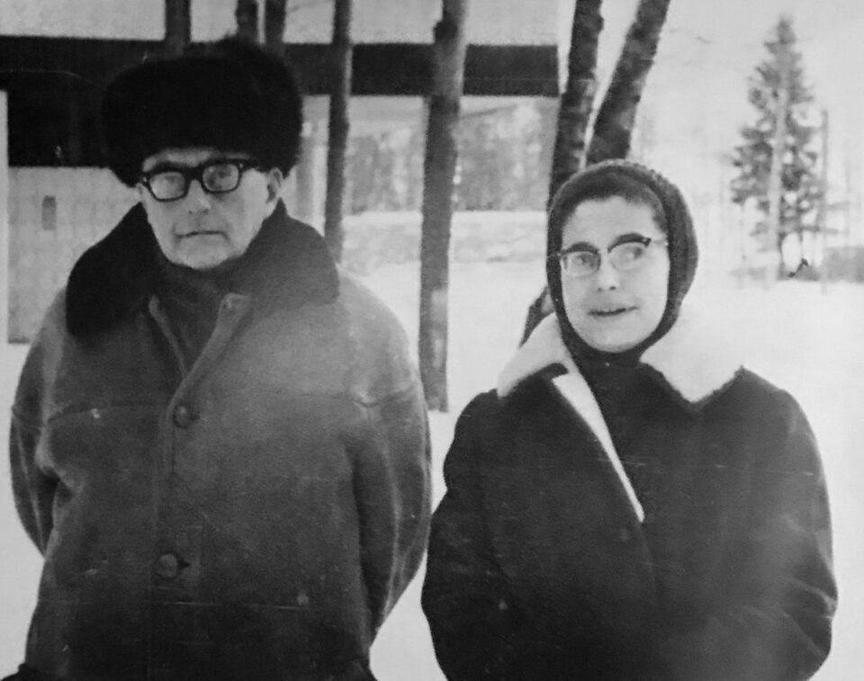Dmitri Shostakovich (1906-1975): Integral das Sinfonias e mais — CD 8 de 12 (Sinf de Câmara Op. 110a, Sinf 10, Ashkenazy)