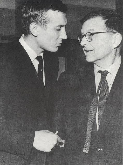 "Dmitri Shostakovich (1906-1975): Integral das Sinfonias e mais — CD 10 de 12 (Sinf 13 ""Babi Yar"", Ashkenazy)"