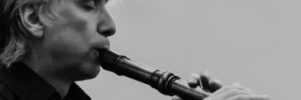 Telemann (1681 – 1767) · ∾ · Suíte, Concertos e Sonata · ∾ · Il Giardino Armonico & Giovanni Antonini ֍