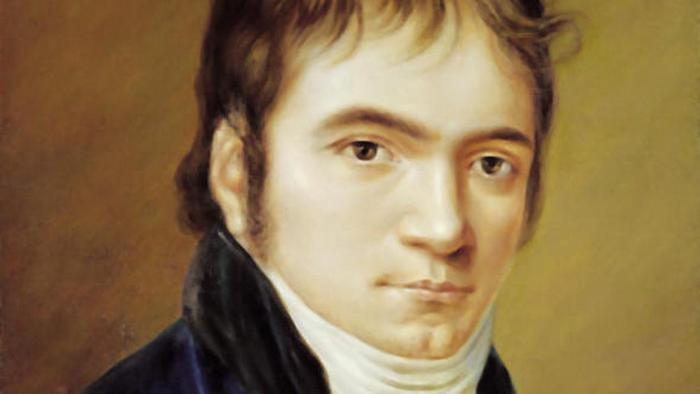 #BTHVN250 Beethoven (1770-1827) ∾ Concertos para Piano Nos. 1 & 2 – Lars Vogt – CBSO & Simon Rattle ֍