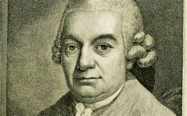 C.P.E. Bach (1714-1788): Concertos Duplos — Coleção Collegium Aureum Vol. 1 de 10