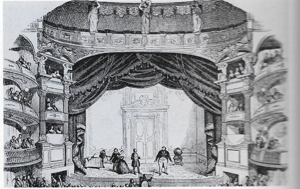 Gaetano Donizetti (1797-1848): Don Pasquale – Ruggero Raimondi, Isabel Rey, Juan Diego Flores