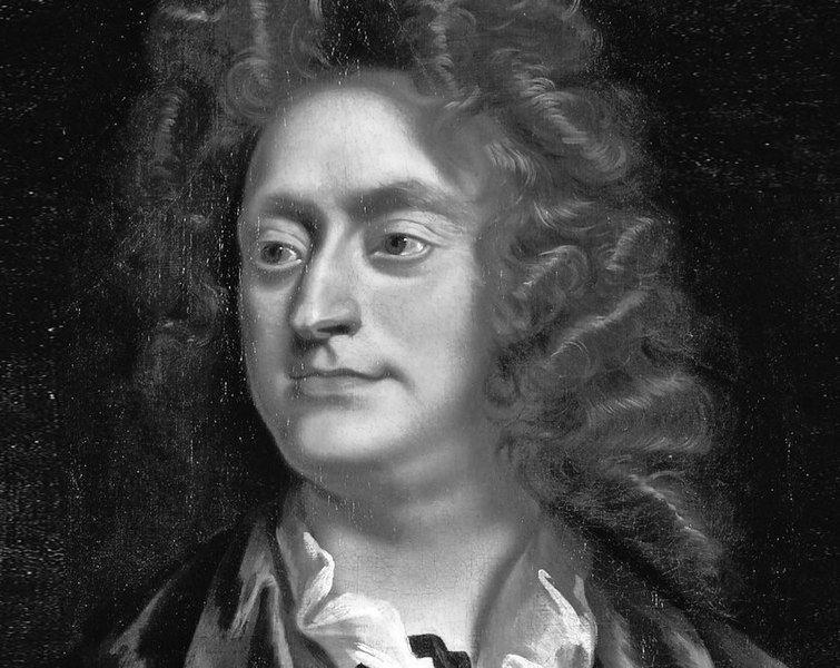 Henry Purcell (1659-1695): Música para o Teatro (Hogwood) — Vol. 1 de 6