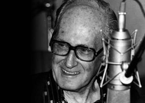 Carlos Drummond de Andrade (1902-1987): Antologia Poética