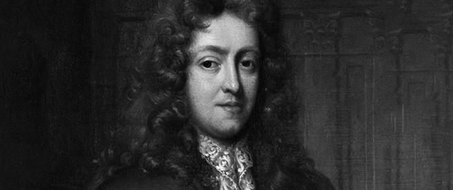 Henry Purcell (1659-1695): Música para o Teatro (Hogwood) — Vol. 3 de 6