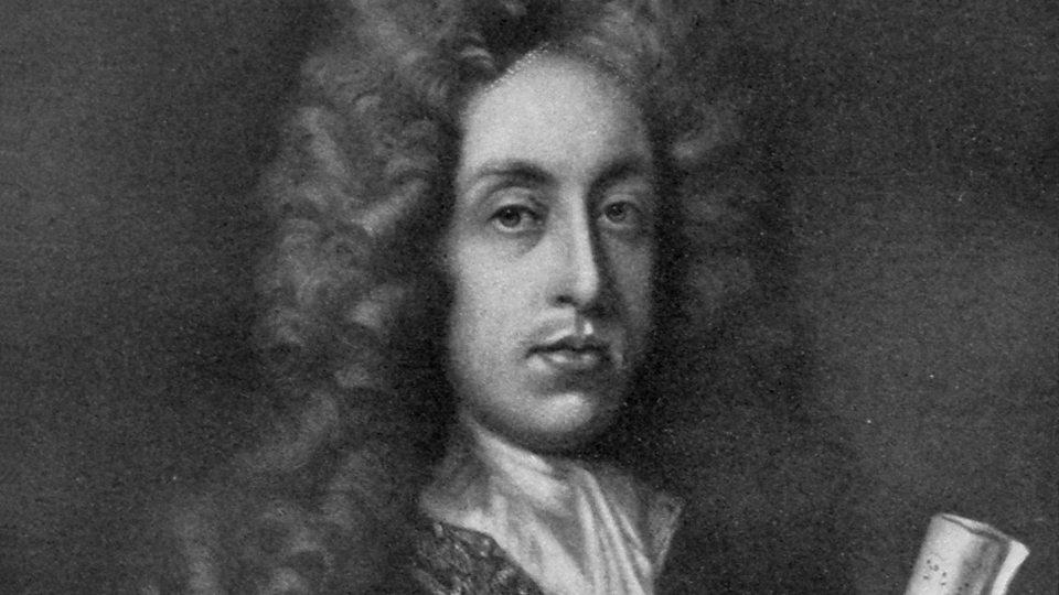 Henry Purcell (1659-1695): Música para o Teatro (Hogwood) — Vol. 4 de 6