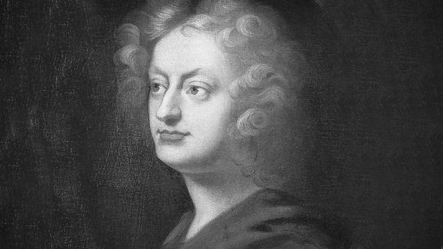 Henry Purcell (1659-1695): Música para o Teatro (Hogwood) — Vol. 2 de 6