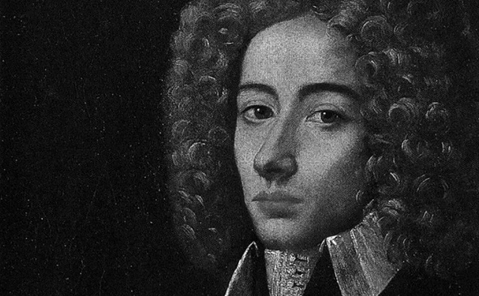 Giovanni Battista Pergolesi (1710-1736): La Serva Padrona — Coleção Collegium Aureum Vol. 7 de 10
