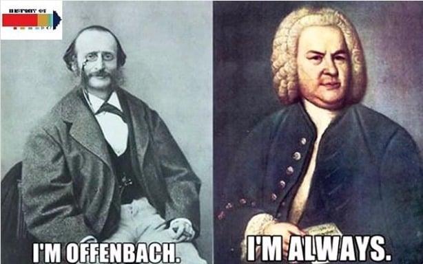 Johann Sebastian Bach (1685-1750): Cantatas BWV 82 – 49 – 58 (Kuijken / La Petite Bande)
