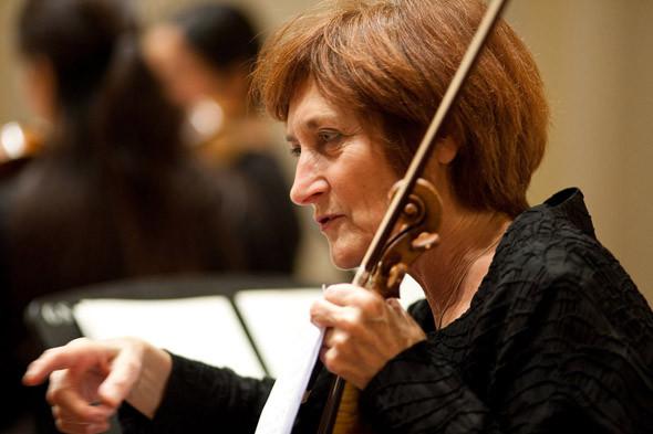Fiorenza / Leo / Porpora / Sabatino: Concertos Napolitanos para Violoncelo