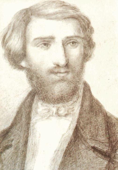 Giuseppe Verdi (1813-1901): Obras da Juventude 02 (1837-1839)