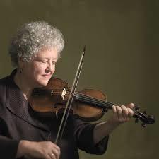 J. S. Bach (1685 – 1750): Suítes Orquestrais para um Jovem Príncipe – Ensemble Sonnerie & Monica Huggett ∞