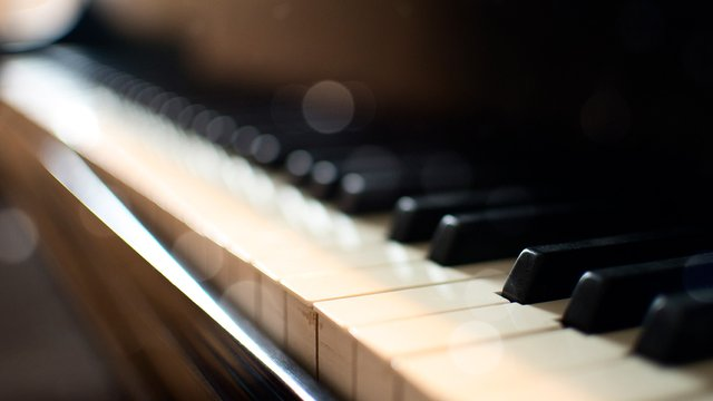Mozart (1756 – 1791): Sonatas para Piano – Klára Würtz – 1/3 ֎