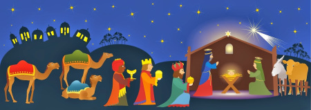 .: interlúdio :. The Gift ∞ Música para o dia de Natal ∞
