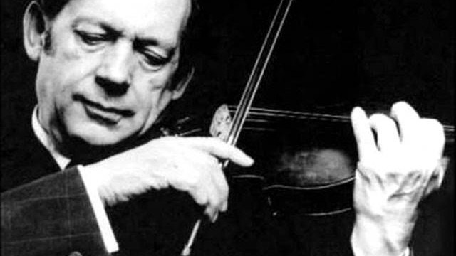 W. A. Mozart (1756-1791): Os Quintetos de Cordas Completos + Divertimento para Trio K. 563 (Grumiaux)