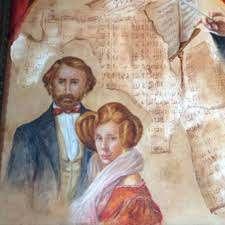 Giuseppe Verdi (1813-1901): Il finto Stanislao o Un giorno di regno – Abuladze, Fersini, Marcus Bosch