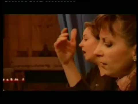 G. F. Handel (1685-1759): Il Delirio Amoroso (Dessay / Haïm)