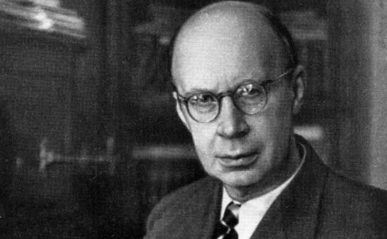 Serguei Prokofiev (1891-1953): Todas as peças para Violoncelo e Piano (Ivaskin, Lazareva)