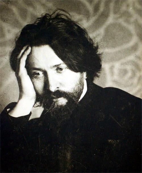 Ferruccio Busoni (1866-1924): Quartetos de Cordas Nros 1 e 2 (Pellegrini)