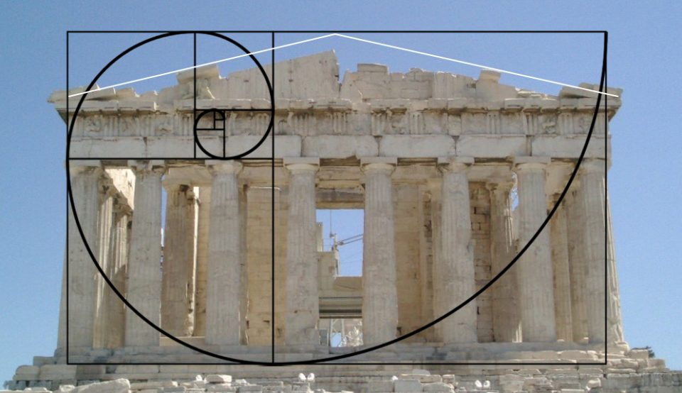Música de Câmara com Oboé – (Diversos Compositores) – The Fibonacci Sequence – (3 de 5) ֍