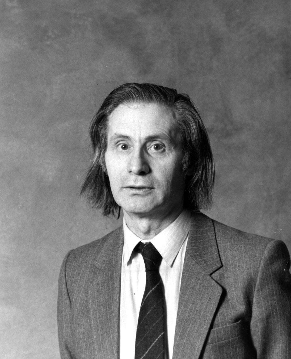 Alfred Schnittke (1934-1998): Peças para Violino e Piano (Hope / Botvinov)