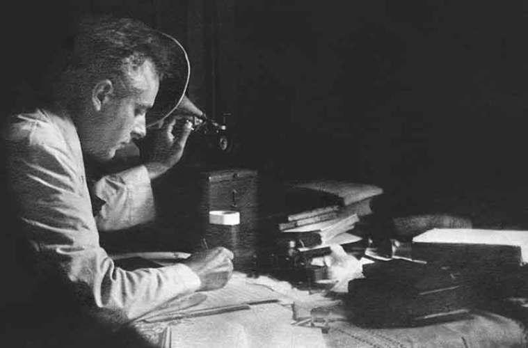A Obra Completa de Béla Bartók (1881-1945): Obras para Violino e Piano (Ehnes / Armstrong) #BRTK140