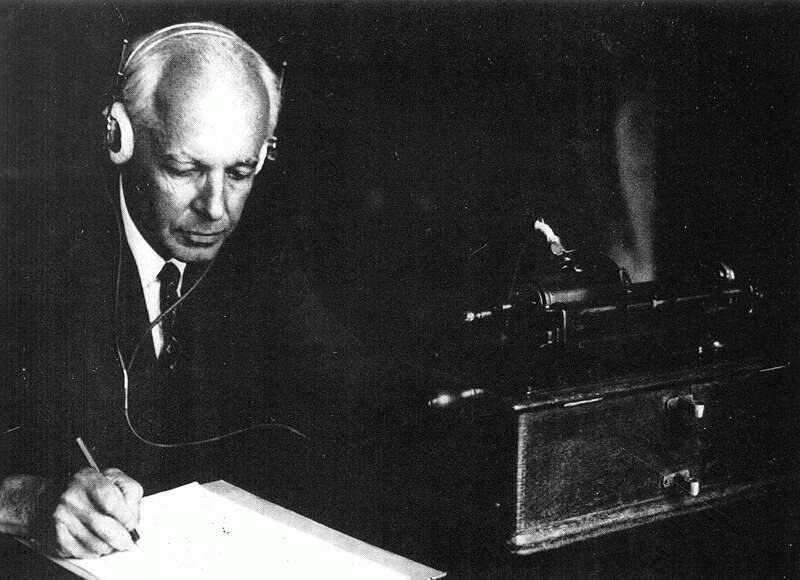 A Obra Completa de Béla Bartók (1881–1945): Allegro Barbaro e outras peças para piano – Zoltán Kocsis ֍ #BRTK140