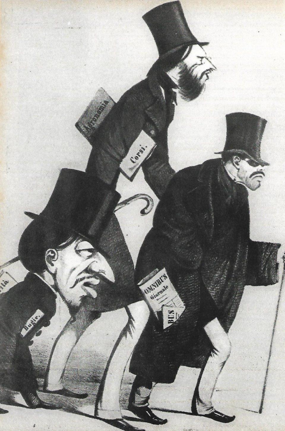 Giuseppe Verdi (1813-1901): Alzira (Gazheli, Bothmer, Saito, Gustav Kuhn)