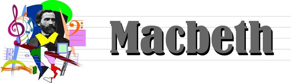 Giuseppe Verdi (1813-1901): Macbeth, versão 1847 – (Demerdjiev, Iano Tamar, Marco Guidarini)