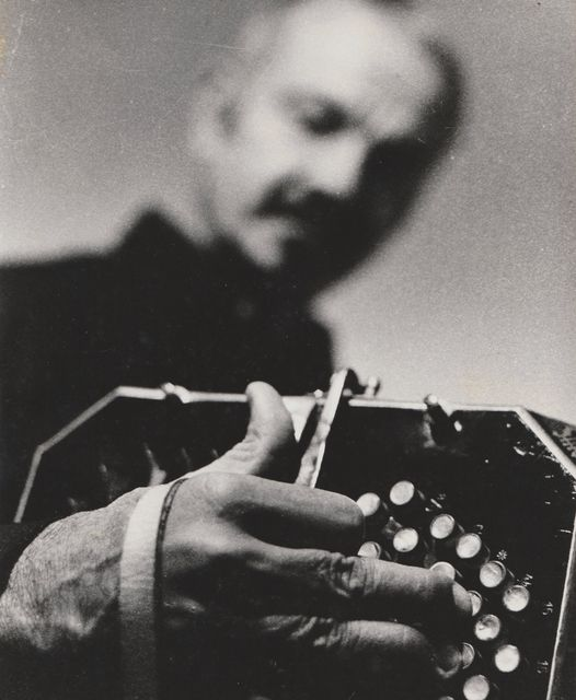 .: interlúdio :. 100 anos de Astor Piazzolla: Piazzolla '78 #Piazzolla100