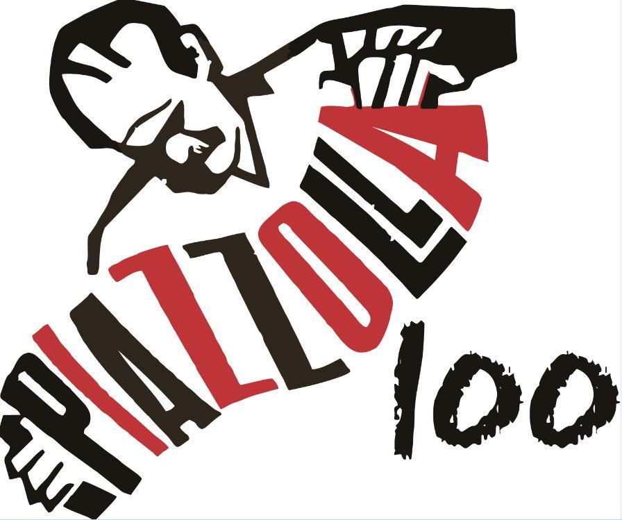 .: interlúdio :. 100 anos de Astor Piazzolla: Luna #Piazzolla100