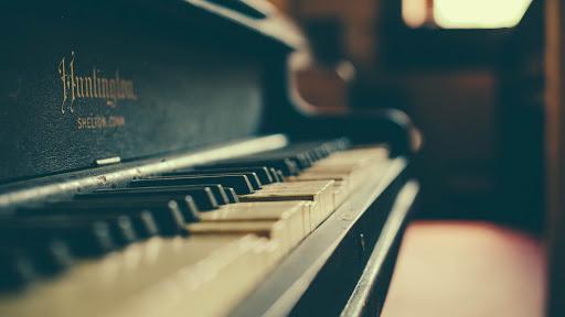Mozart (1756-1791): Concertos para Piano Nos. 25 e 18 – Rudolf Firkušný – Southwest German RSO – Ernest Bour ֎