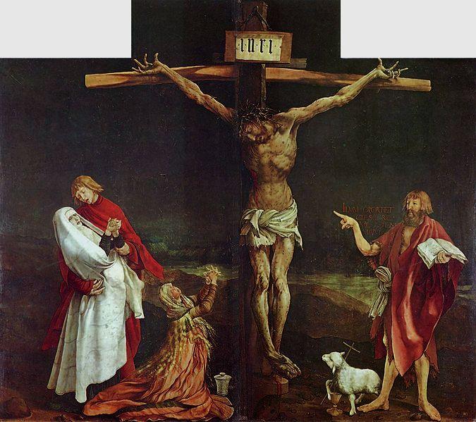 J. S. Bach (1685-1750): Paixão segundo São Mateus – McCreesh ֍