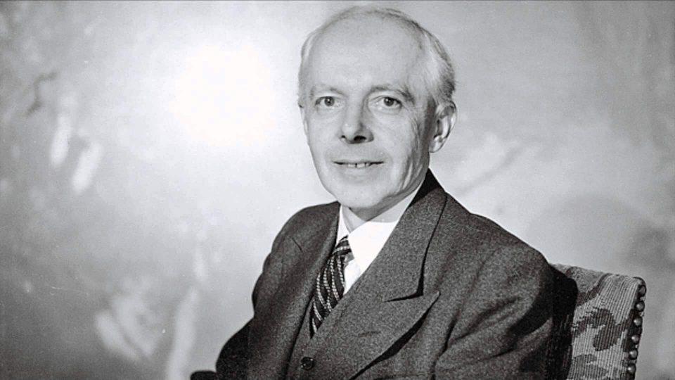 Béla Bartók (1881-1945): O Mandarim Miraculoso / O Príncipe de Madeira / Danças Romenas e outras peças (Sándor / Kórodi / Erdélyi) #BRTK140 Vol.12 de 29