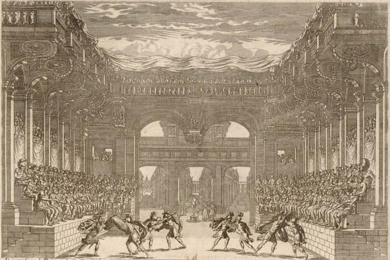 Giuseppe Verdi (1813-1901): Jerusalém – Ópera em quatro atos (Mescheriakova, Giordani, Scandiuzzi, Luisi)