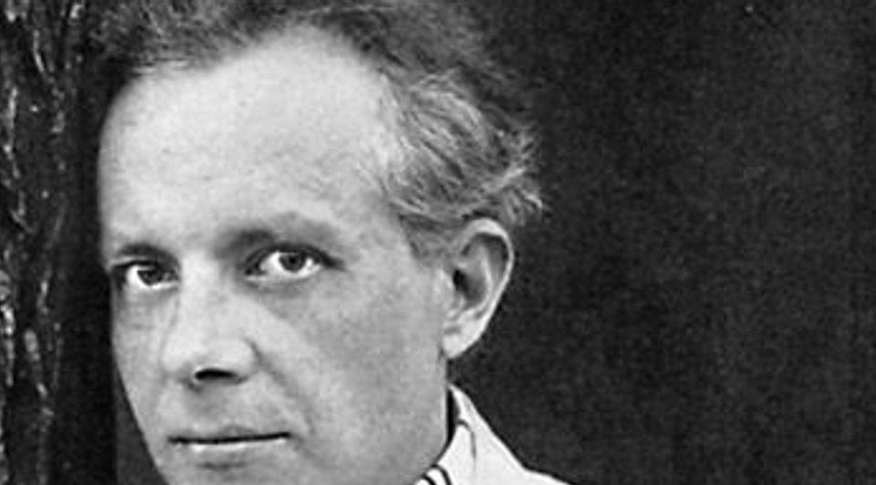 Béla Bartók (1881-1945): Suítes para Orquestra Nº 1 e 2 (Ferencsik / Erdélyi) #BRTK140 Vol. 11 de 29