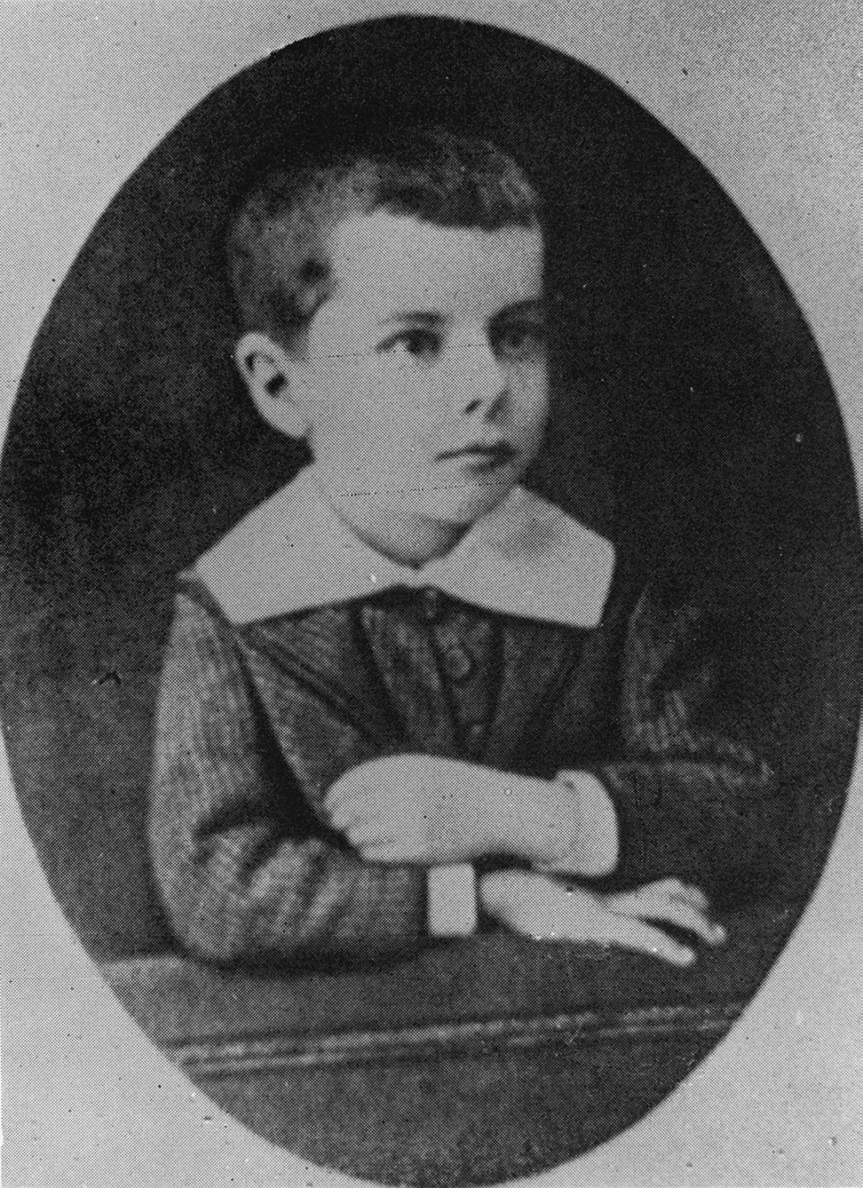 Béla Bartók (1881-1945): Rapsódias para Violino (Cello) e Piano, Canções Húngaras para Violino e Piano, Sonata para Violino e Piano BB 28 (Székely, Moore, László, Tusa, Szűcs, Szabadi, Beck) #BRTK140 Vol. 4 de 29