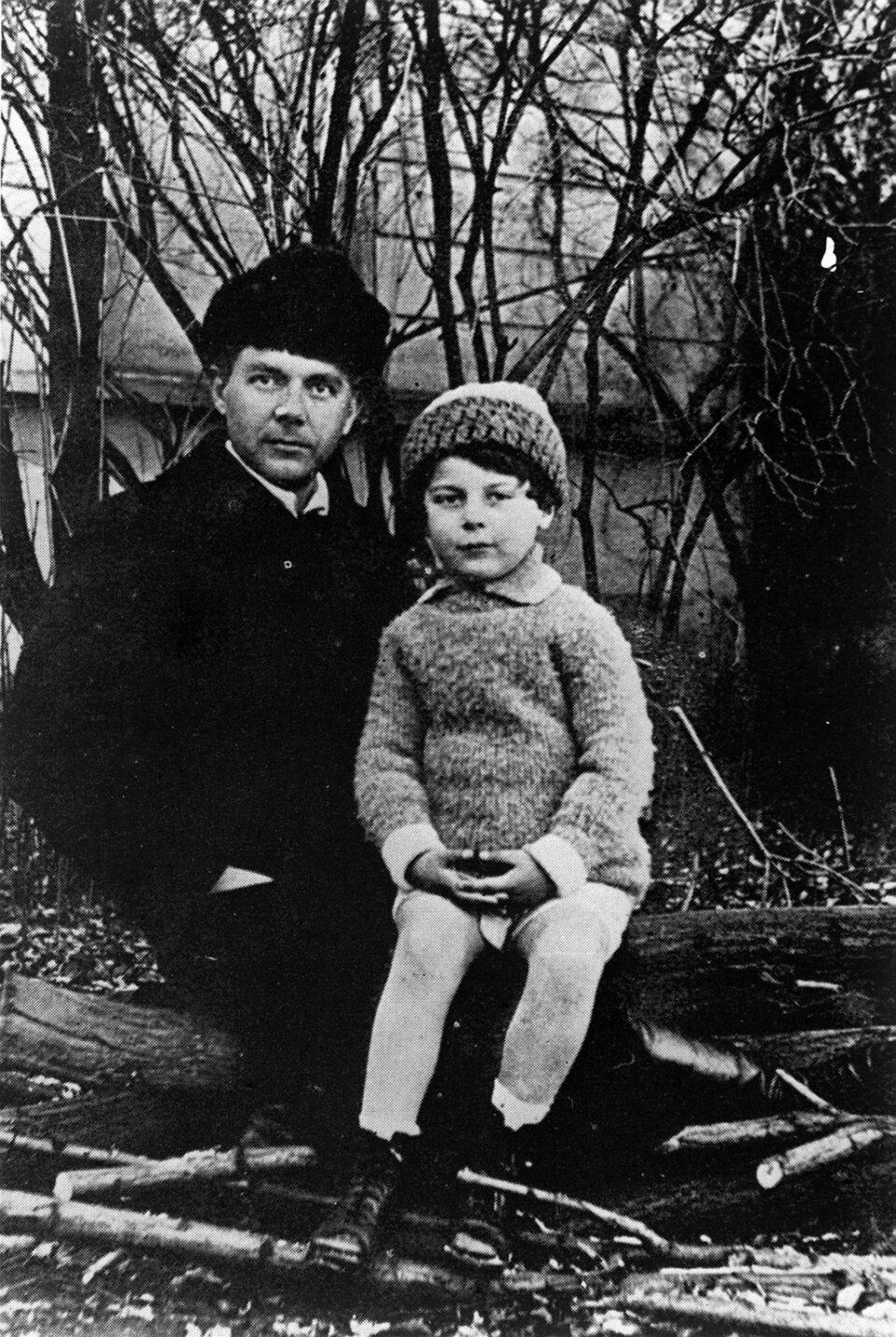 Béla Bartók (1881-1945): Sonatas para Violino e Piano Nros. 1 e 2 / Sonata para Violino Solo (Kremer, Smirnov, Kovács) #BRTK140 Vol. 5 de 29