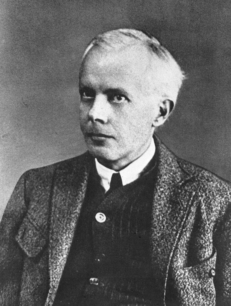 Béla Bartók (1881-1945): Quartetos Nº 2 a 4 (Tátrai) #BRTK140 Vol. 8 de 29
