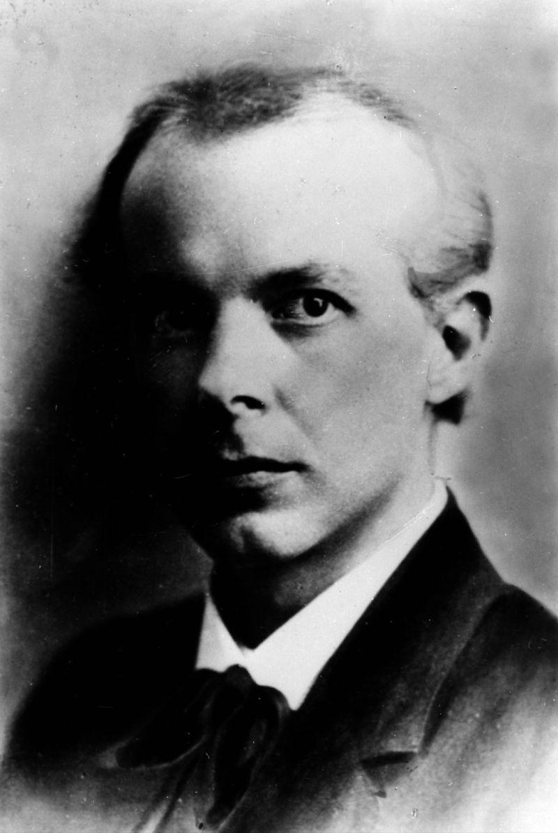 Béla Bartók (1881-1945): 44 duos para 2 violinos / Sonata para 2 Pianos e Percussão (Szűcs, Wiłkomirska, Kocsis, Dezső) #BRTK140 Vol. 6 de 29
