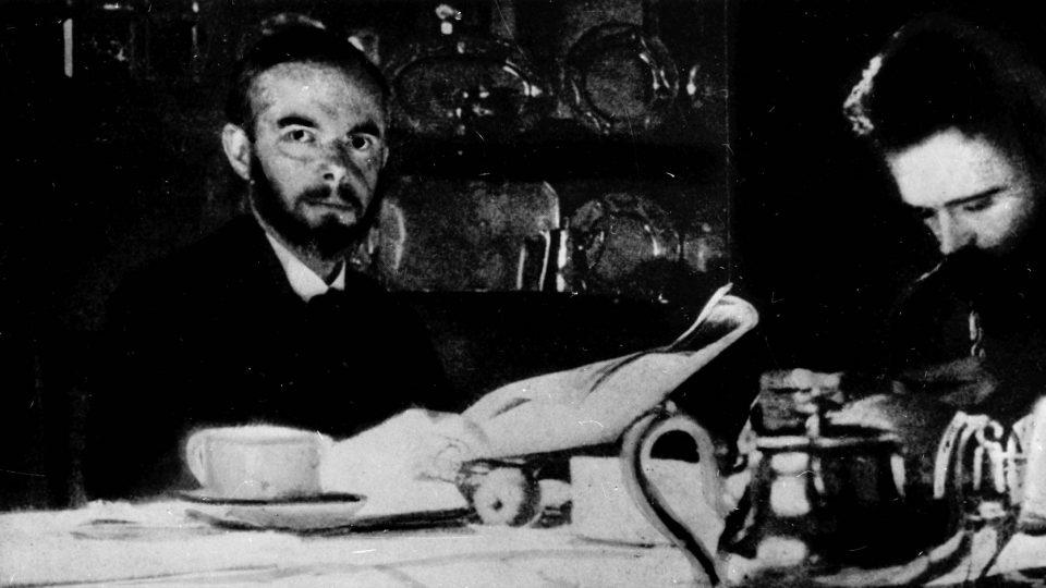 Béla Bartók (1881-1945): O Príncipe de Madeira / O Mandarim Miraculoso (Kórodi / Sándor) #BRTK140 Vol. 3 de 29